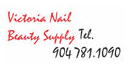 Victoria Nail And Beauty Supply