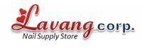 Lavang Corp Nail Supply Store