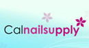 Cal Nail Supply