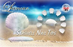 seashell-nails-2-content