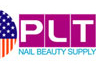 PLT Beauty Supply