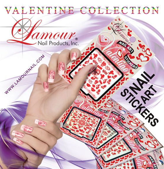 valentine-collection-copy_0_555x600_2