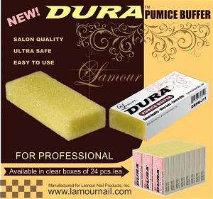 dura-2011-new-new-ads-large